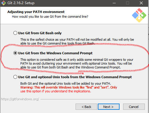 Git command prompt.png